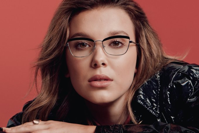 millie-bobby-brown-colecao-oculos-03