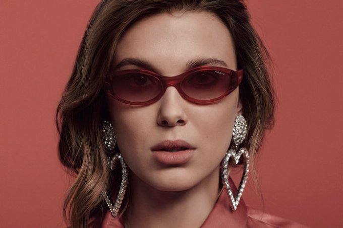 millie-bobby-brown-colecao-oculos-04