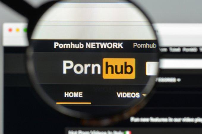 Vítima de estupro teve vídeos da agressão postados em site de pornografia
