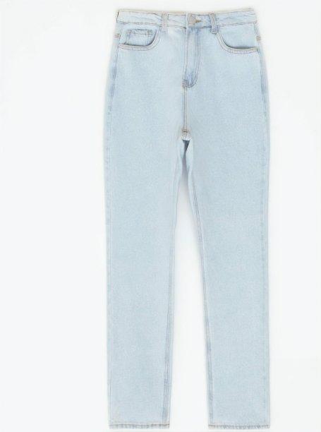 Mom jeans Renner (R$ 99,90*).