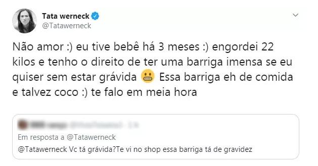 resposta-tata-werneck-barriga