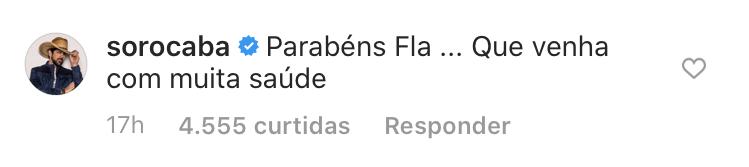 sorocaba-flavia-pavanelli