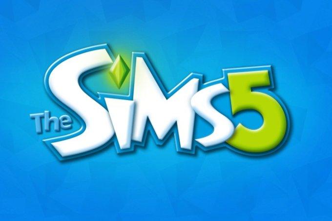 O que a gente já sabe até agora sobre o novo The Sims 5
