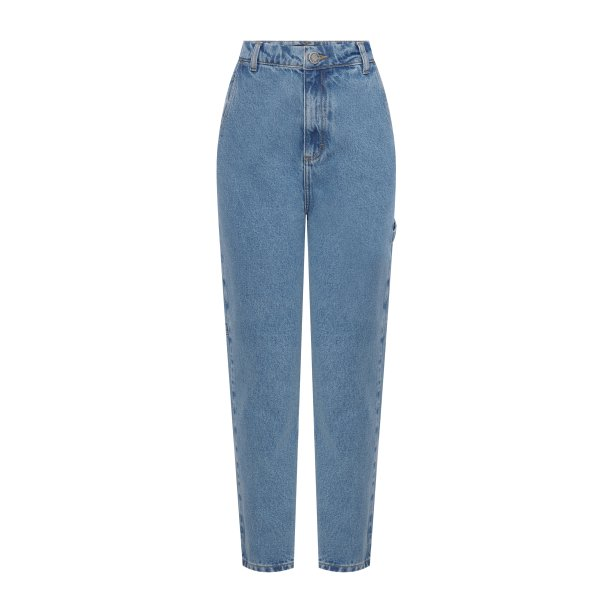 Mom jeans Youcom (R$ 139,90*).