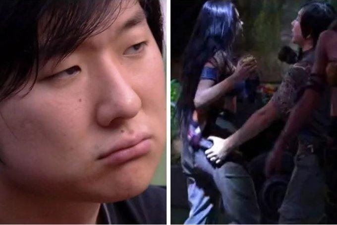 bbb20-pyong-acusado-de-assedio