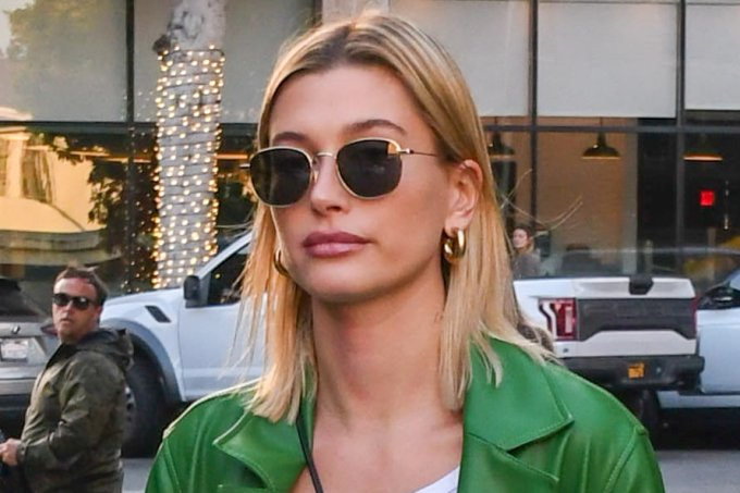 look-do-dia-hailey-baldwin