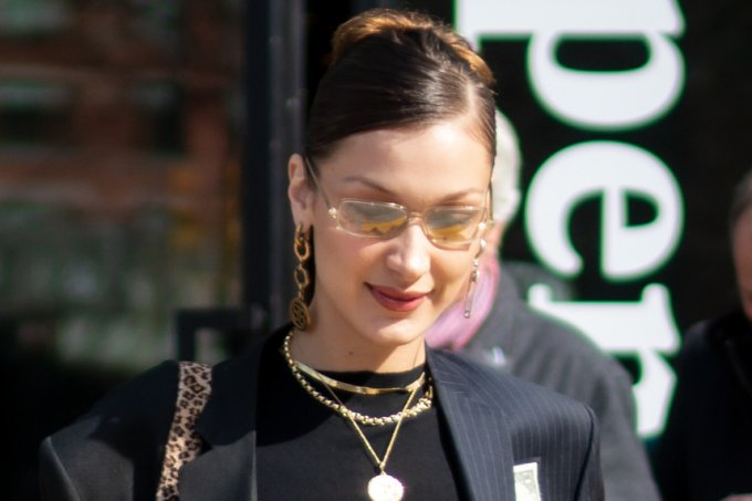 look-do-dia-bella-hadid