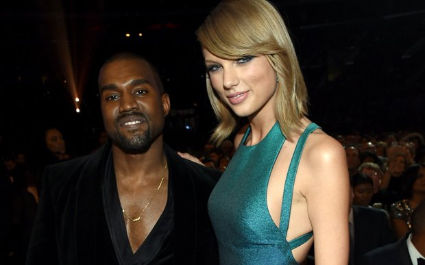 kanye-west-taylor-swift-irmaojpg732041