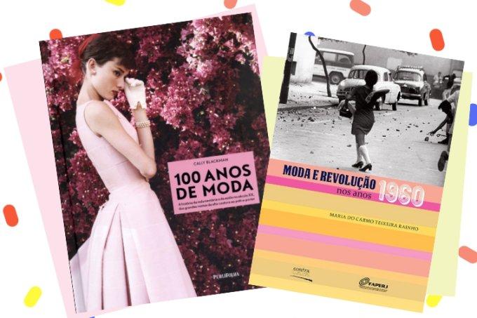 livros-sobre-moda