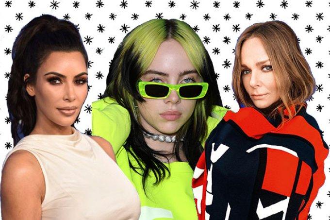 mulheres-influentes-moda-2020