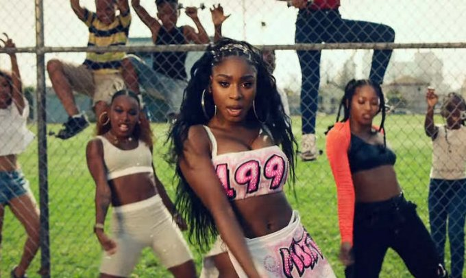 normani-clipes-dancar