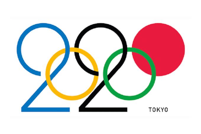 Olimpíadas que foram adiadas por causa do coronavírus ganham nova data