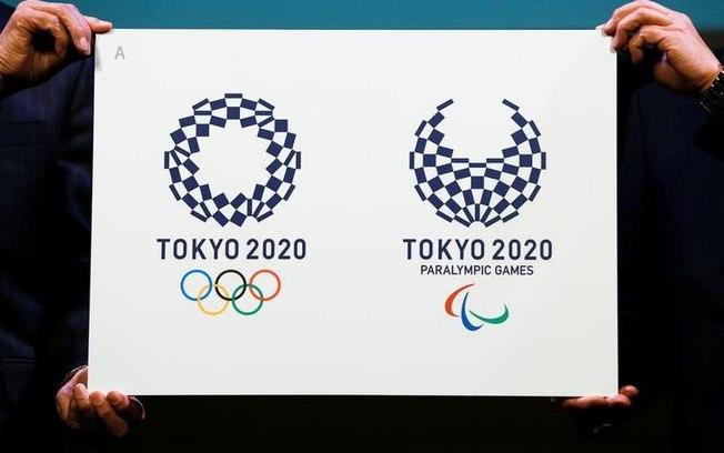 Comitê cogita adiar Olimpíadas de Tóquio por causa do coronavírus
