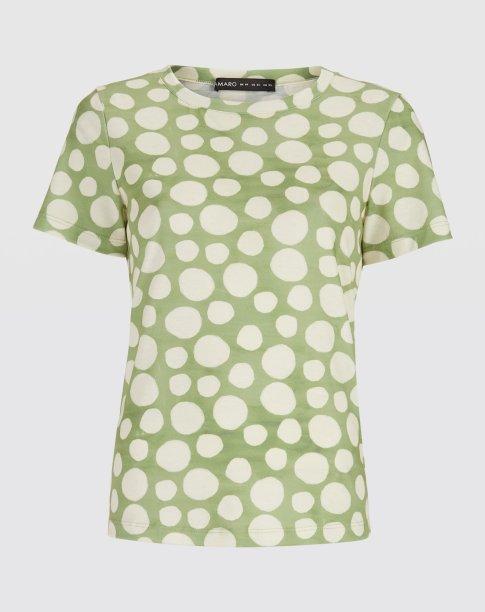 Camiseta da Amaro (R$ 69,90*)