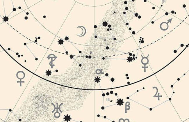 astrologia, zodíaco
