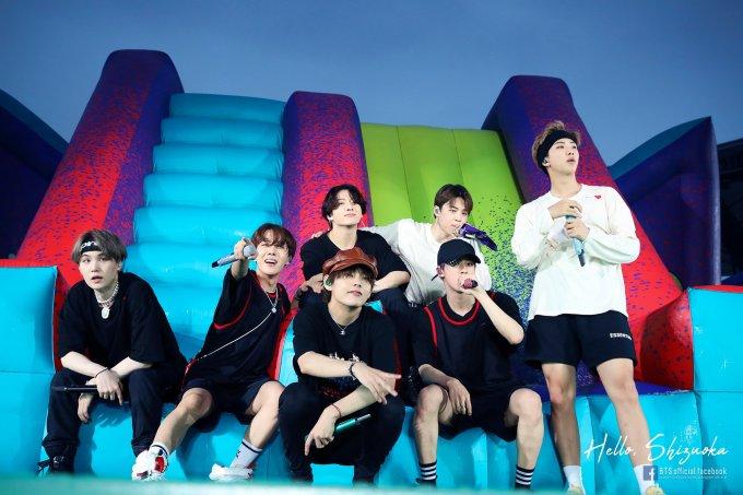 BTS_Break_The_Silence_divulgacao