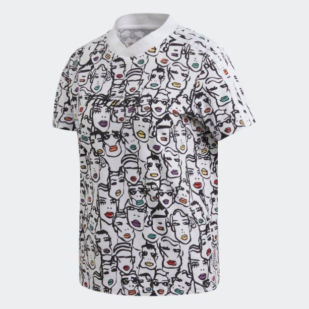 Camiseta da Adidas Originals (R$ 179,99*)