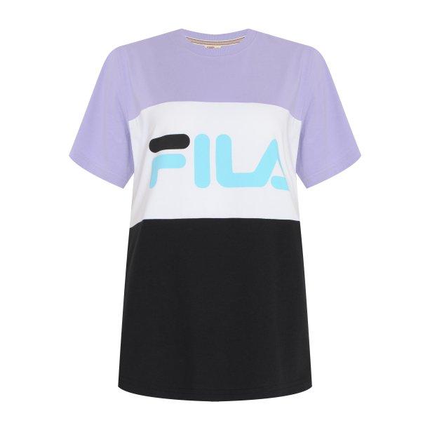 Camiseta da Fila (R$ 239,90*)