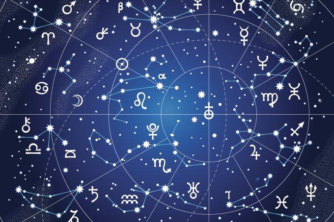 Horóscopo de maio: Mercúrio em Gêmeos dá uma boa aliviada na tensão