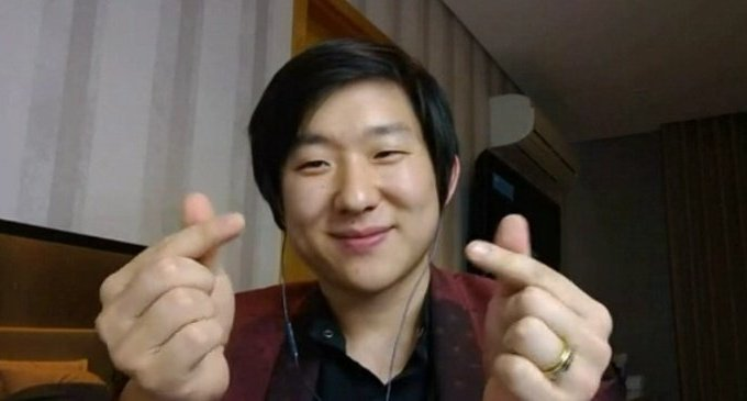 pyong-preve