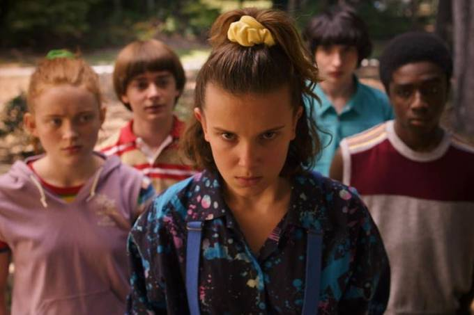 stranger-things-nova-personagem