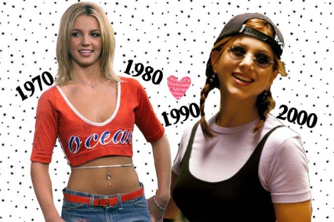 tendencias-anos-70-80-90-2000