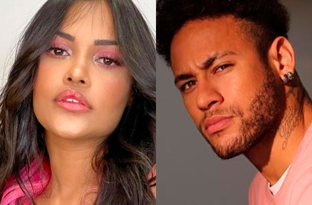 flay-neymar-endeusar-esse-homem