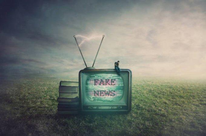 Projeto de Lei prevê multa e prisão para quem cria e compartilha fake news