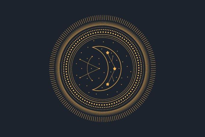 Horóscopo mensal: As previsões para os signos em junho de 2020
