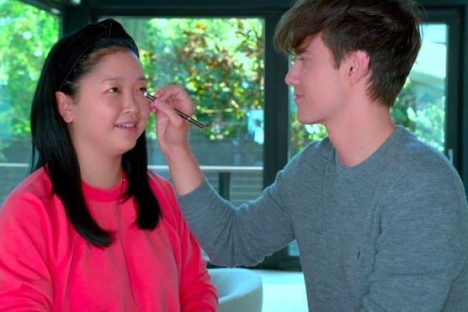 lana-condor-namorado-tutorial-maquiagem