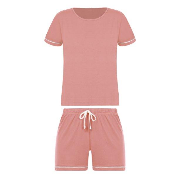 Pijama Lupo (R$ 108,90*)