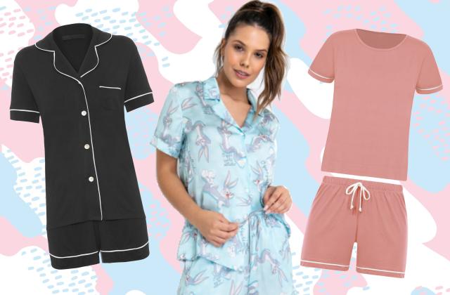 pijamas-estilosos-confortaveis
