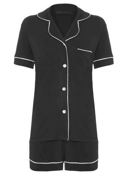 Pijama da 2Essential na Shop2gether (R$ 299*)