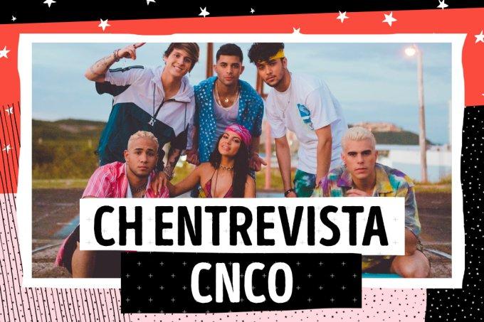 thumb_youtube_cnco