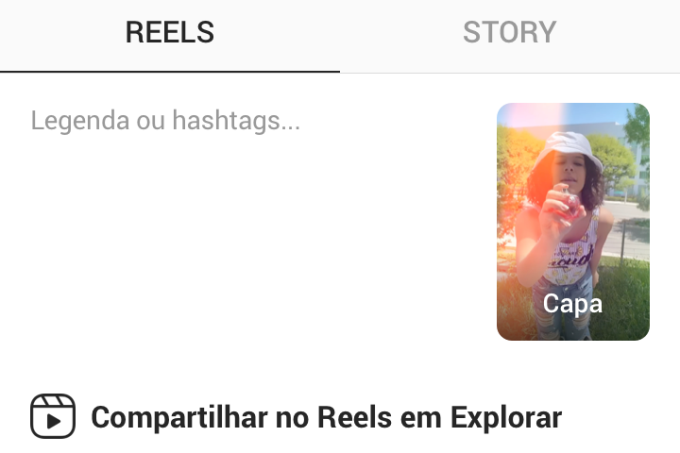 Reels_Android_Share_BR