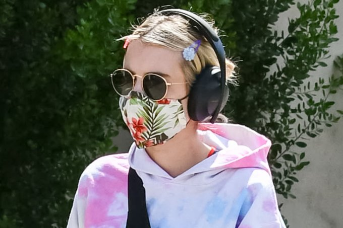 look-do-dia-emma-roberts