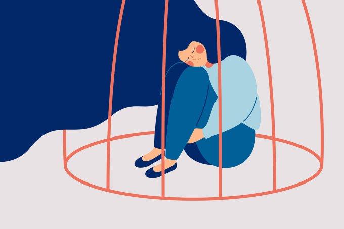 frases-tipicas-ditas-por-homens-que-praticam-abuso-psicologico