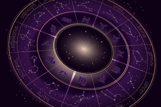 Astrologia: estamos prestes a enfrentar os piores dias do ano?