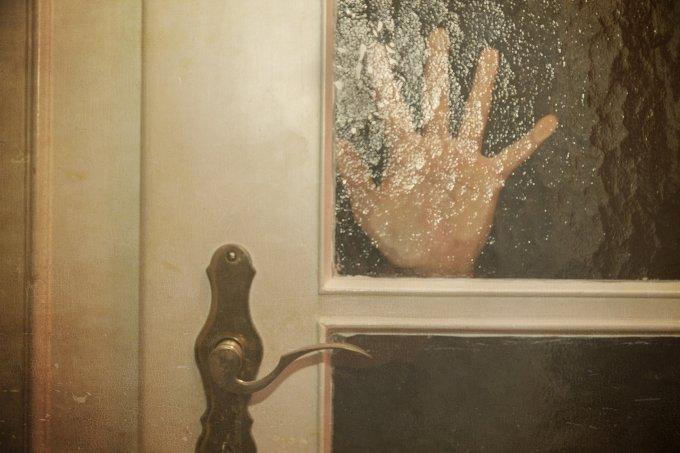 Denúncias de violência doméstica não param de crescer durante a quarentena