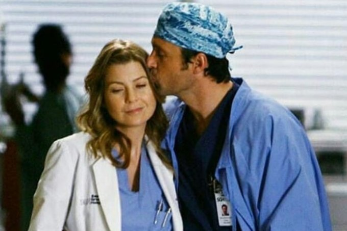 Greys-anatomy-meredith-derek