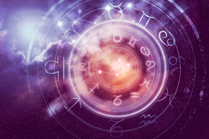 horoscopo-capricho