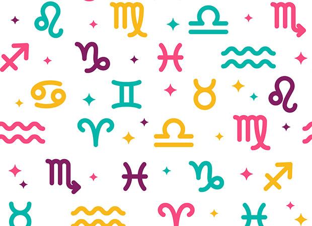 horoscopo-diario-signos-capricho