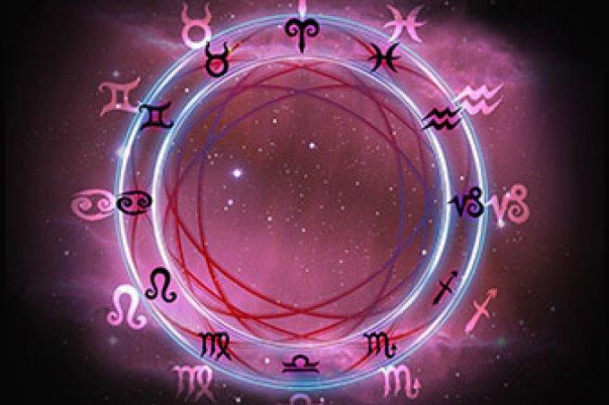 horoscopo-diario