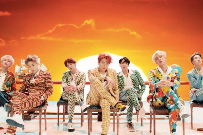 BTS-idol-divulgação