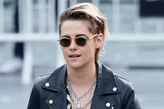 look-do-dia-kristen-stewart
