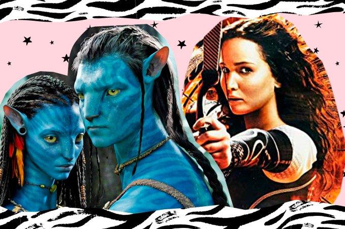 filme-mais-popular-ano-que-nasceu
