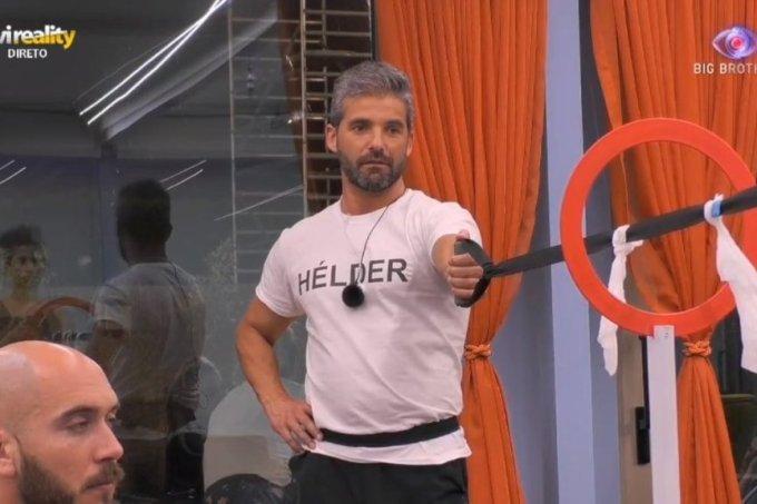 helder-big-brother-portugal