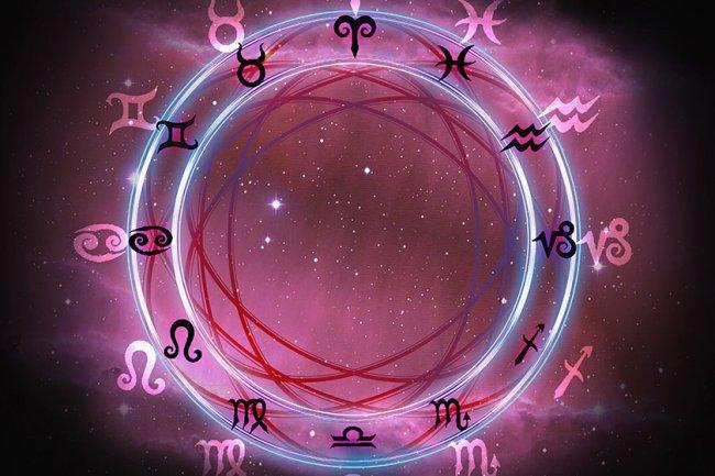 Horóscopo do dia: a previsão de hoje (22/7) para o seu signo | Capricho