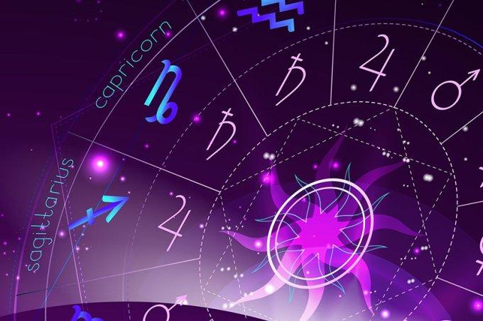 horoscopo-ch