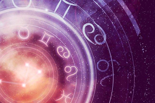 horoscopo-dia-materia